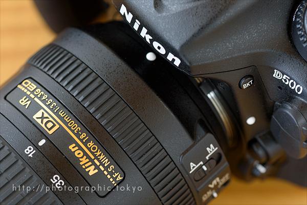 Nikon folks, thoughts pleae-.jpg