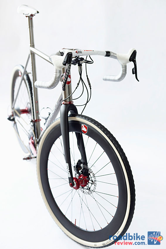 Wittson Cycles
