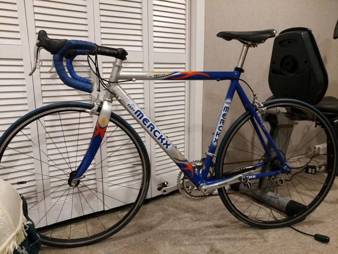 2003 Eddy Merckx Elite Bike-00b0b_gdppwndj0rg_1200x900.jpg