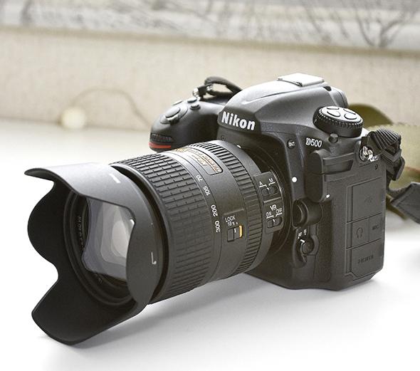Nikon folks, thoughts pleae-02612618a5a6d07843db1904708d86ef.jpg