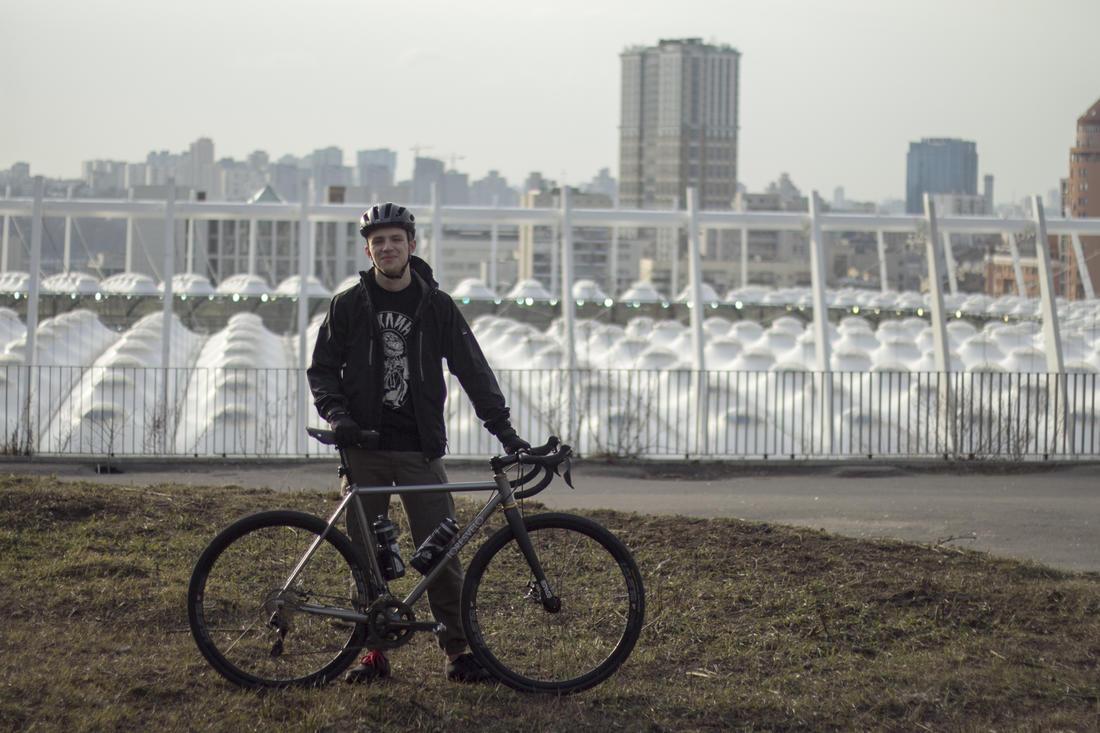 Toresvelo. Custom bikes from the dusty wasteland-0628.jpg