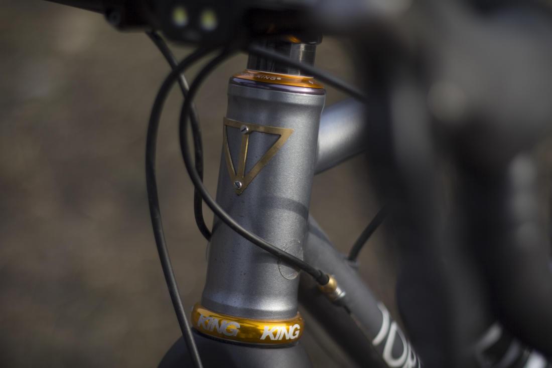 Toresvelo. Custom bikes from the dusty wasteland-0633.jpg