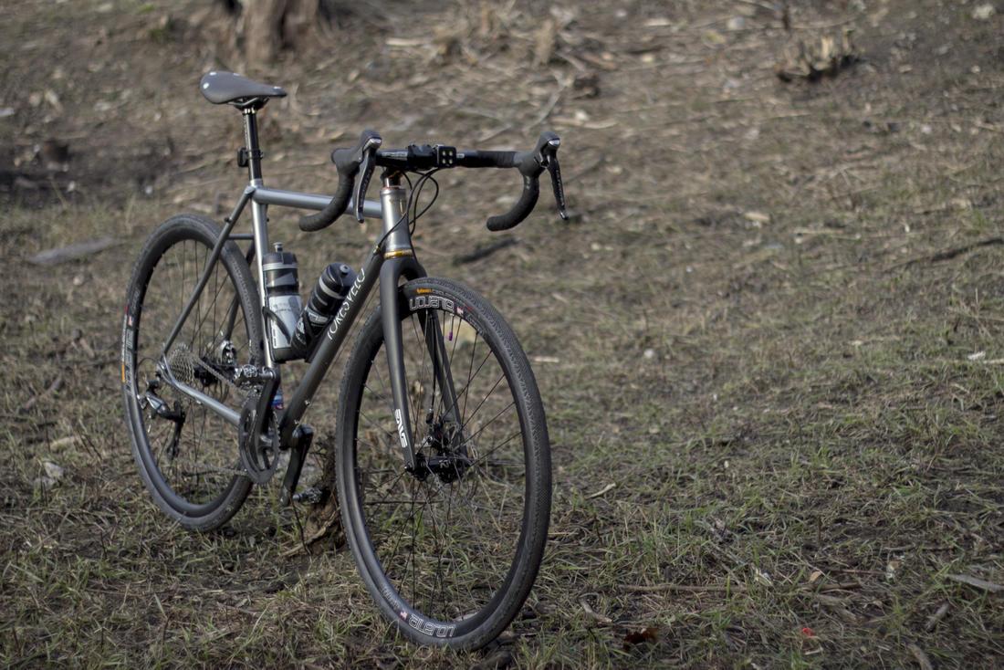 Toresvelo. Custom bikes from the dusty wasteland-0640.jpg