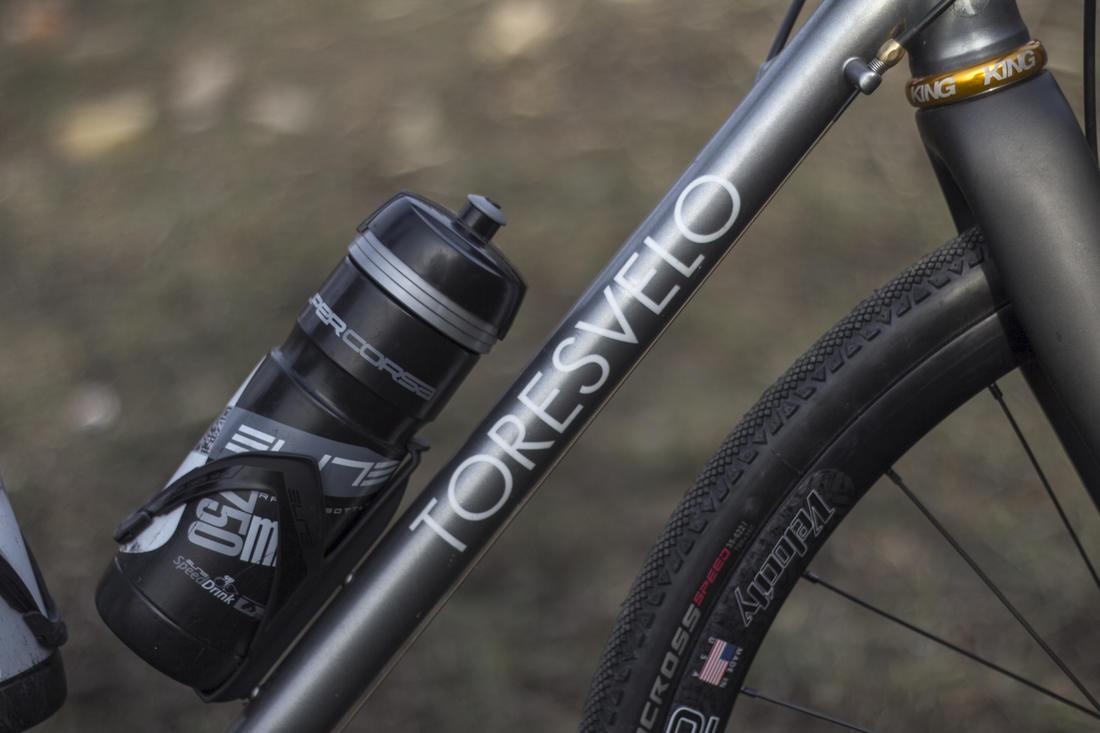 Toresvelo. Custom bikes from the dusty wasteland-0654.jpg