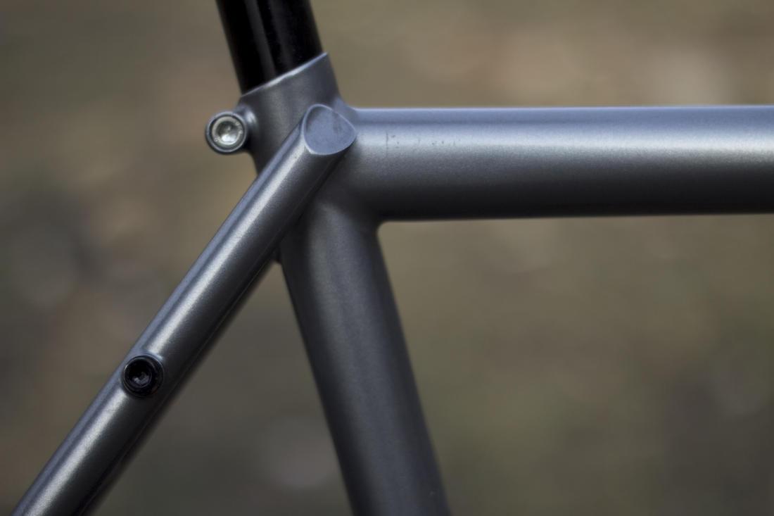 Toresvelo. Custom bikes from the dusty wasteland-0655.jpg