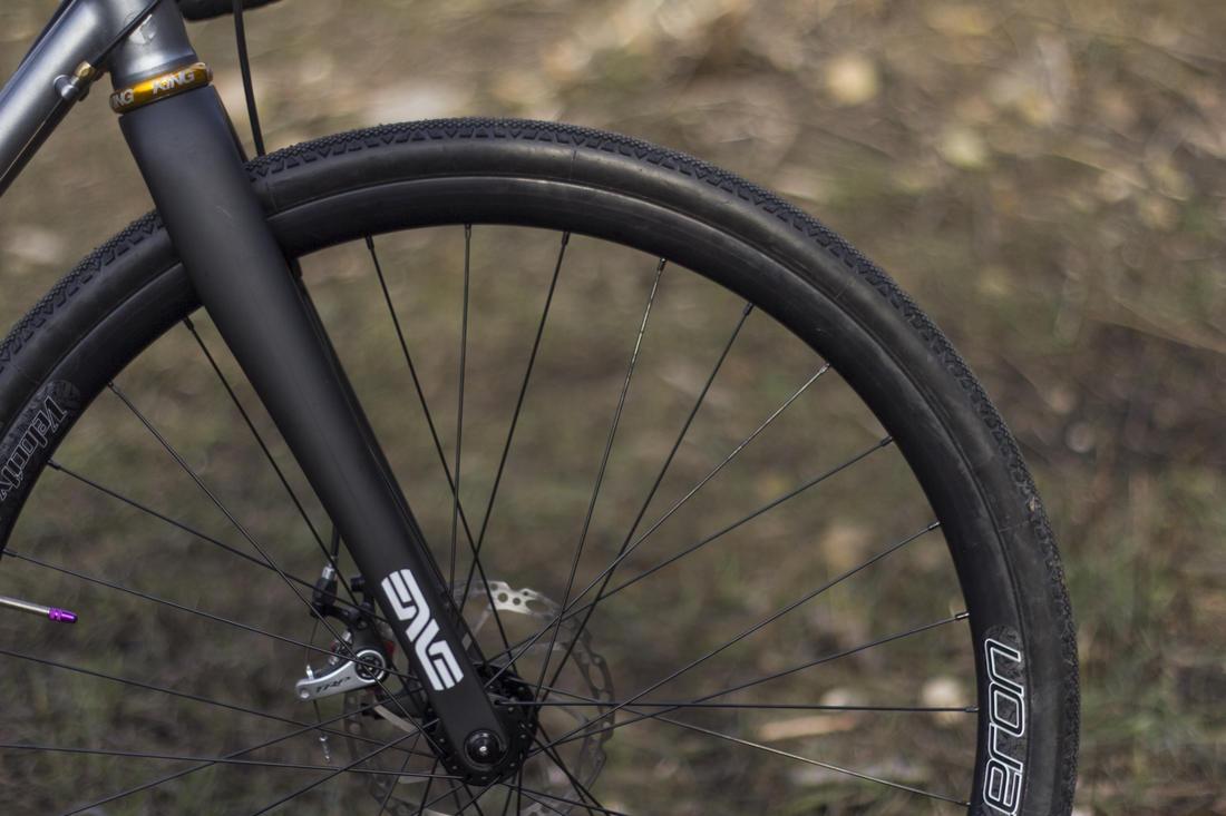 Toresvelo. Custom bikes from the dusty wasteland-0656.jpg