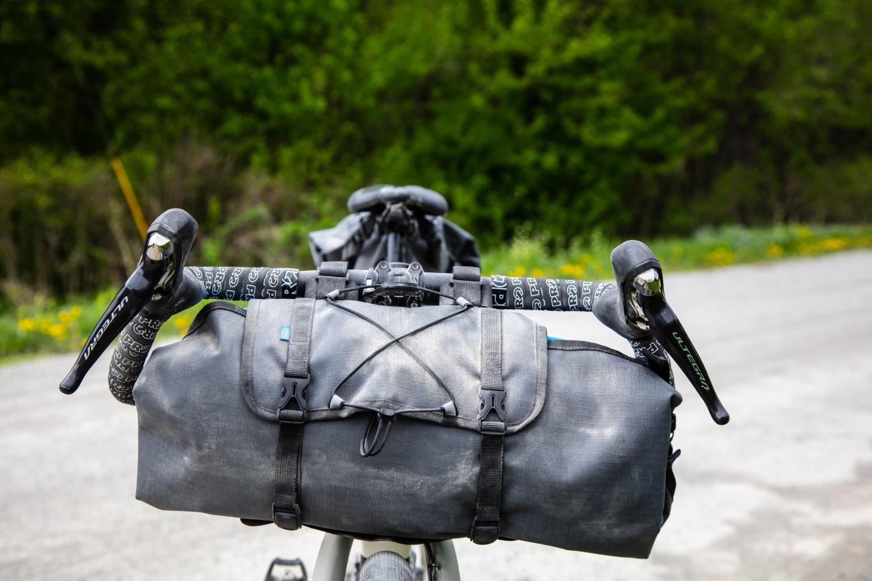 Shimano PRO Bike Bags