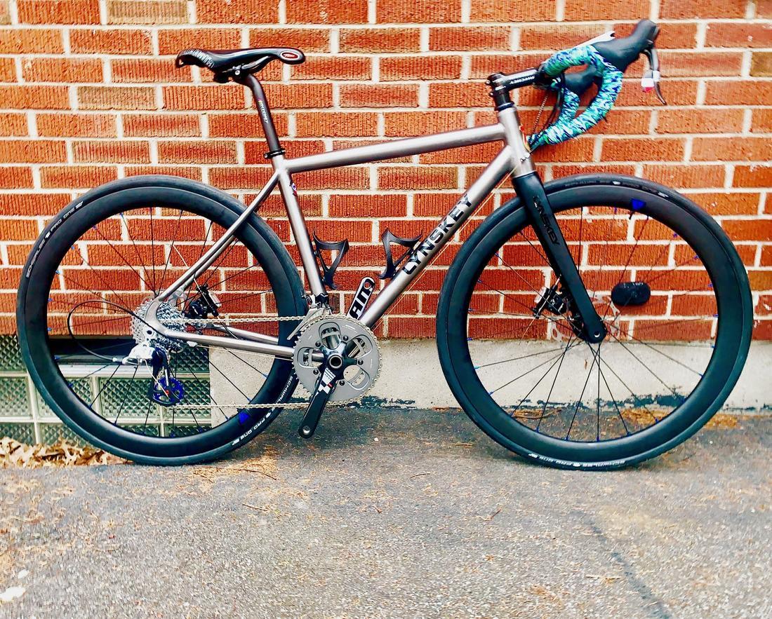 Got Lynskey?  Pics thread-1-bike.jpg