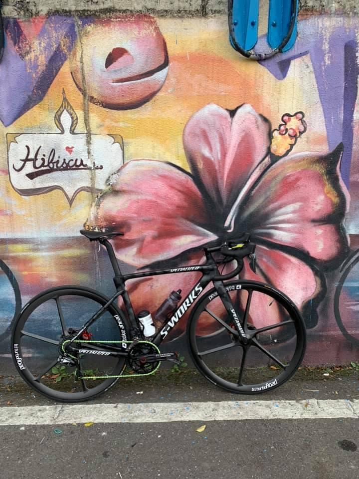 Specialized bike pic thread-1.jpg