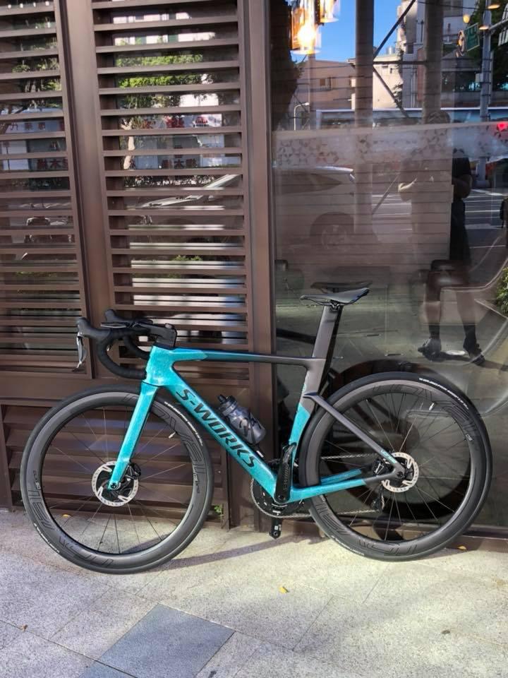 Specialized bike pic thread-10.jpg