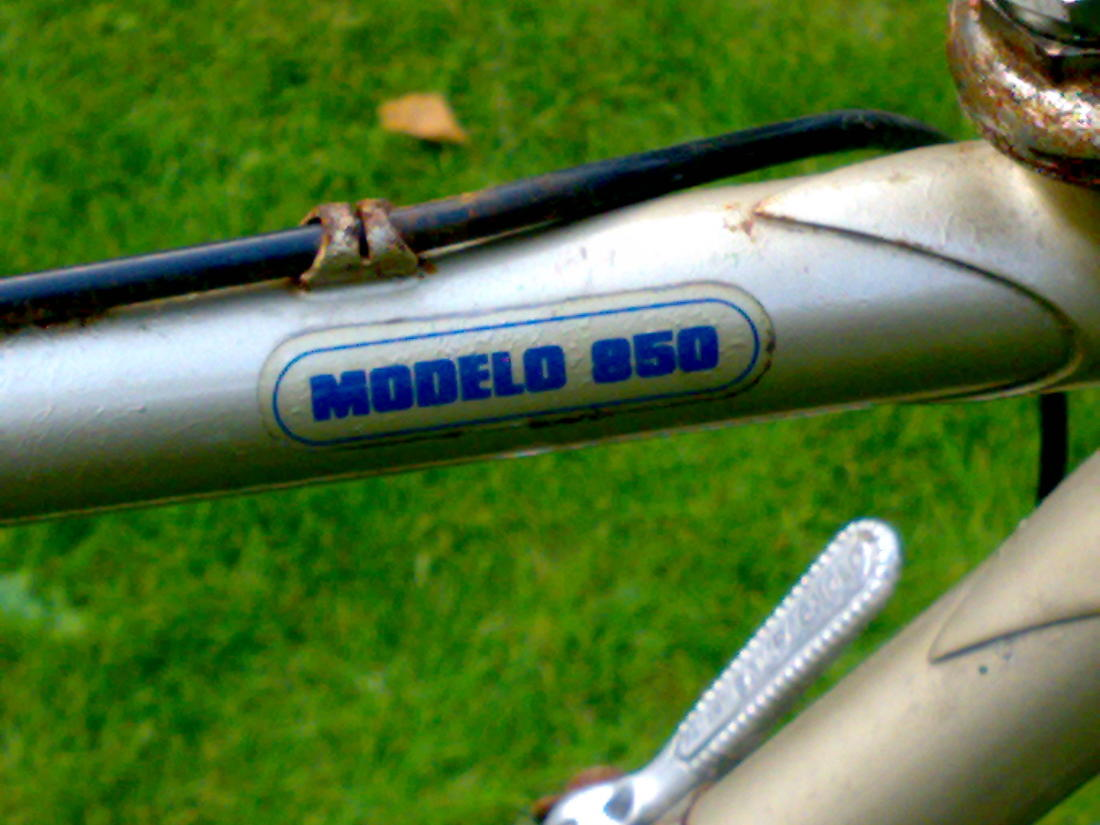 Confused about my Benotto Modelo 850 Tubing.-100920141539.jpg