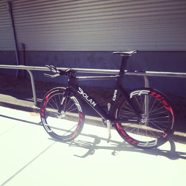 Post pictures of your fixed bike here-11424753_10155791175295144_4866716741405966799_n.jpg