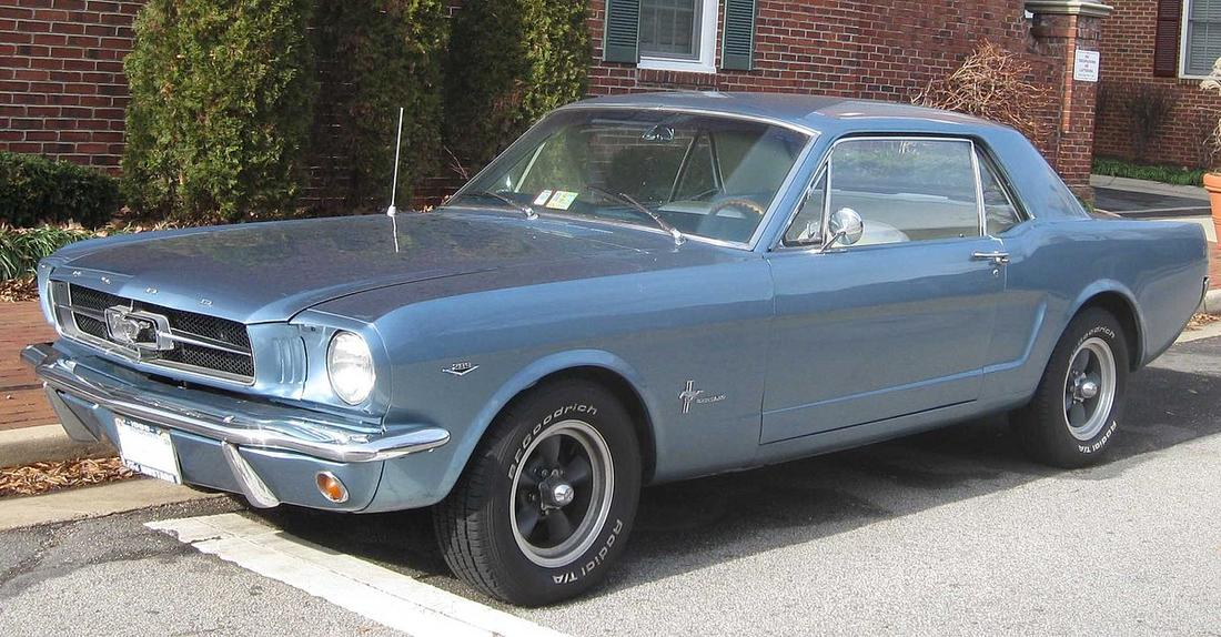 Your garage set up?-1200px-1st_ford_mustang_coupe.jpg