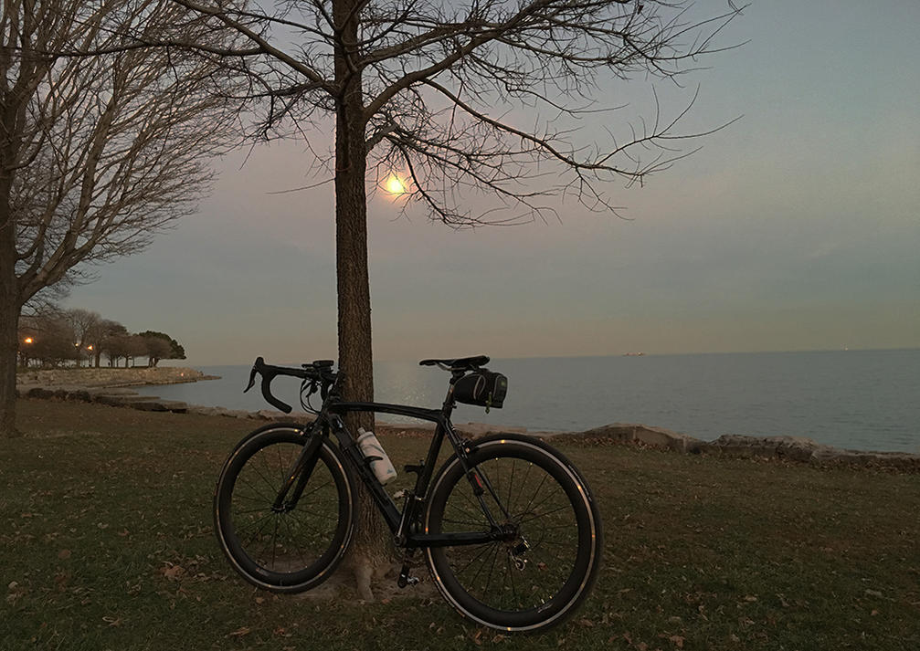 Post Your Daily Ride Pics!!-120117-2-sm.jpg
