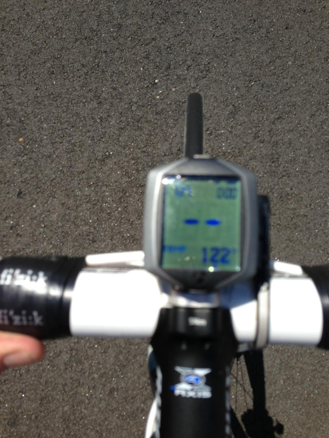 The Angry Singlespeeder Just Don T Do It Road Bike News
