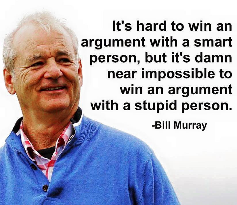 Arguments That Leave You Baffled-13051495_1165374406815642_7124086447851063071_n.jpg