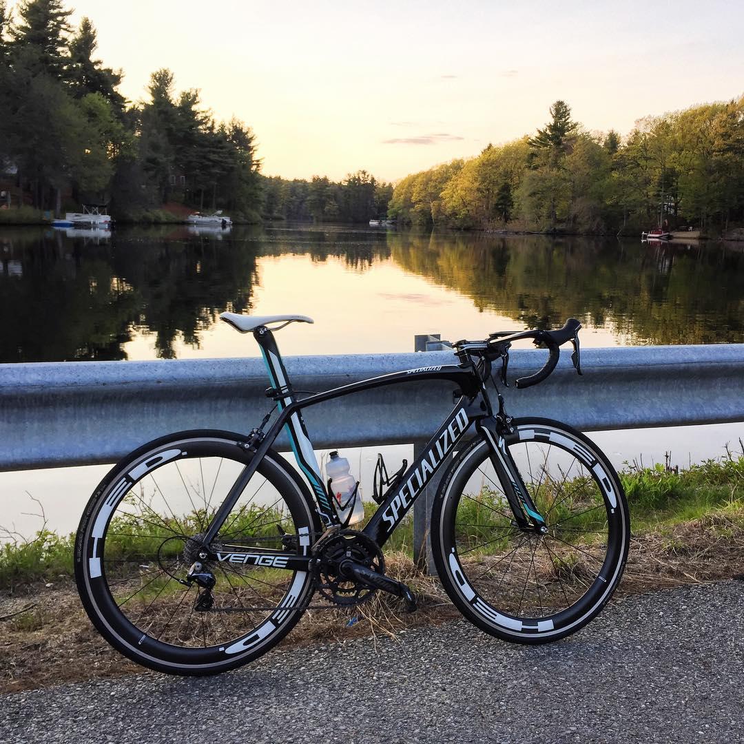 Specialized bike pic thread-13256593_720767008063696_554682699_n.jpg