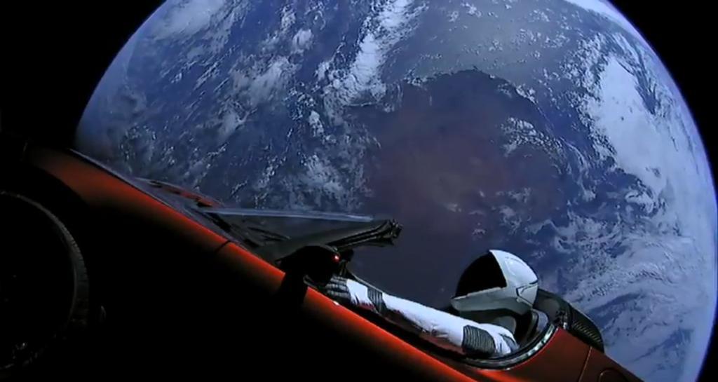 SpaceX Falcon Heavy launch-1371ef36-edca-48a2-ad35-fa5afe755707.jpg