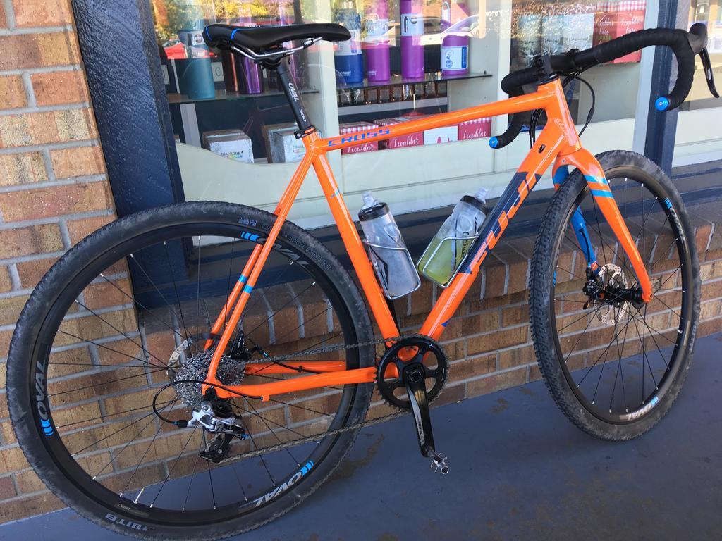 Yay New Bike!-13fa59e2-e7aa-4daf-8dc7-ff853c409d71.jpg