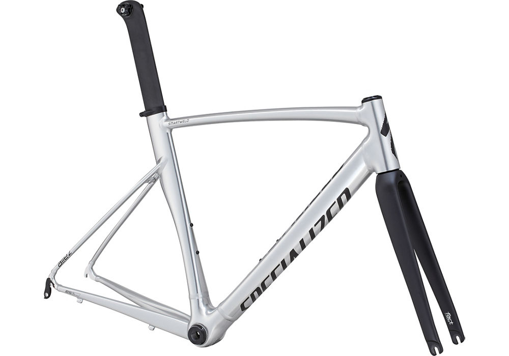Specialized Allez 2016?any info?-145270.jpg