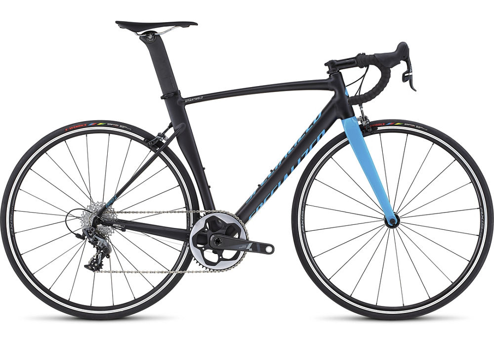 Specialized Allez 2016?any info?-146783.jpg
