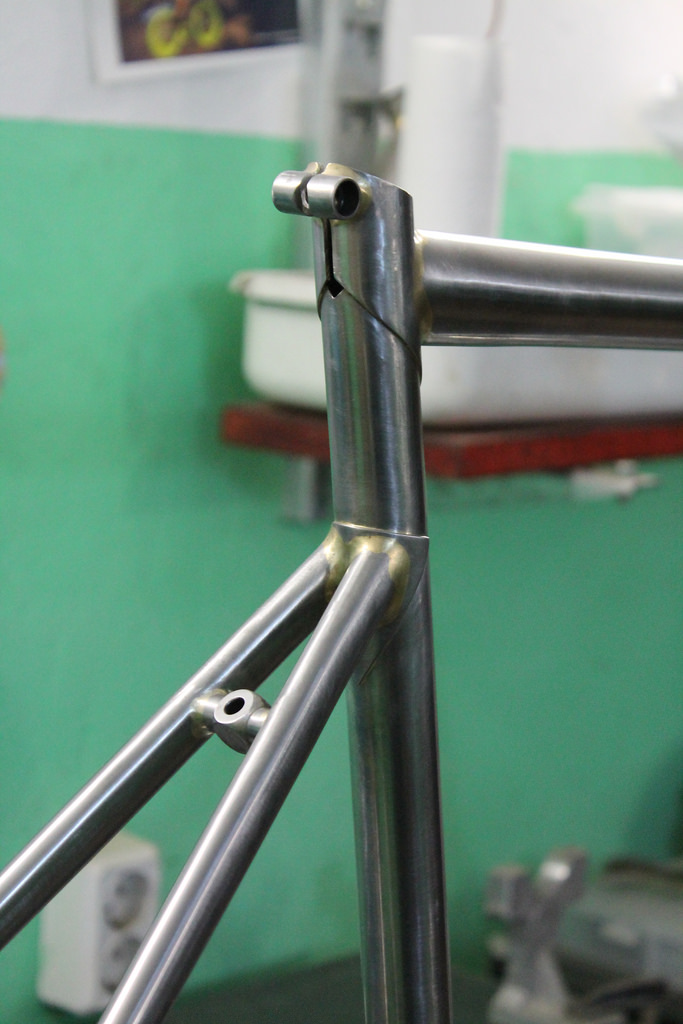 Toresvelo. Custom bikes from the dusty wasteland-14993322464_5649e1df02_b.jpg
