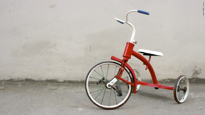 Chainless bike-150914151850-tricycle-stock-exlarge-169.jpg