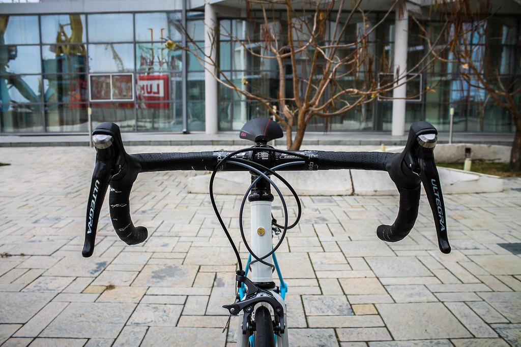 Toresvelo. Custom bikes from the dusty wasteland-15098498894_e99d4e7bd0_b.jpg