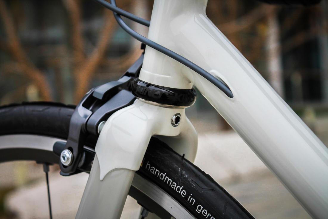 Toresvelo. Custom bikes from the dusty wasteland-15099066723_49834642c2_k.jpg