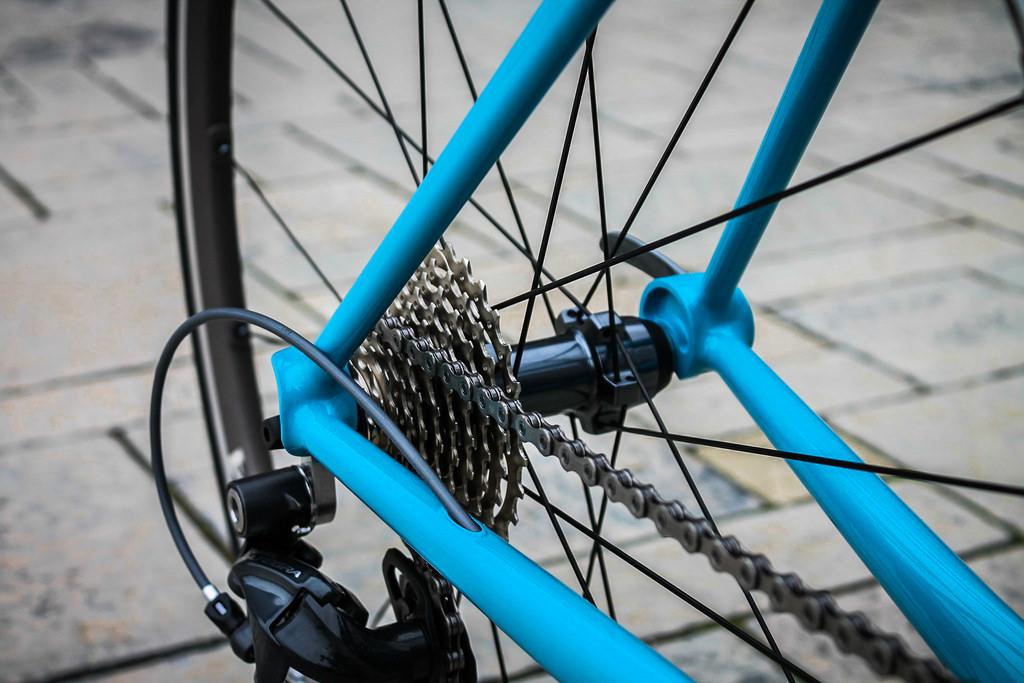 Toresvelo. Custom bikes from the dusty wasteland-15533602830_2267917148_b.jpg