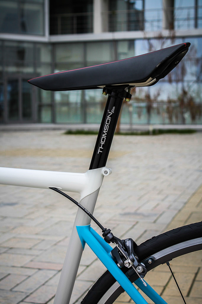 Toresvelo. Custom bikes from the dusty wasteland-15716533771_fd73d4b20d_b.jpg