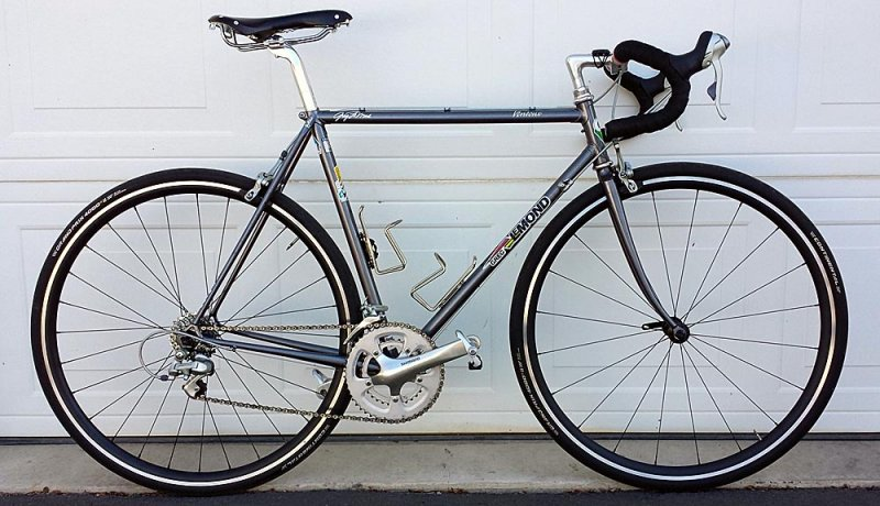 Post your LeMond pics here-165115078.jpg