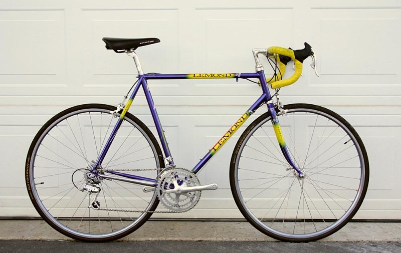 Post your LeMond pics here-166790982.jpg