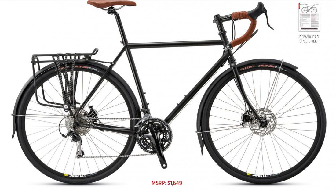 All-Road / Touring / Gravel Bike List - Frame Geometry Archive-16_auroraelite.jpg