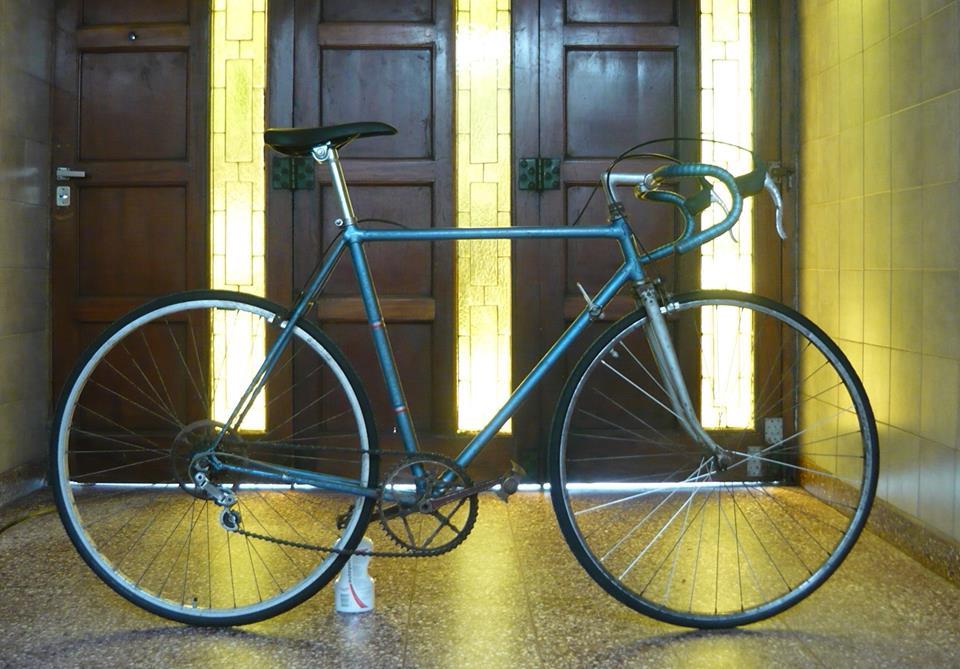 Can You Identify This Bike?-1796665_10201375058728871_224990074_n.jpg