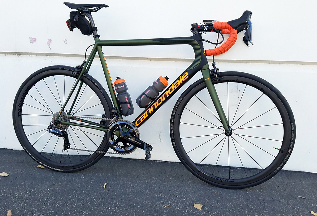 Post your Cannondale pics here!-17_supersix_evo_60cm.jpg