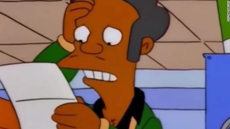 Your Reason To Live Through 2021-180425193051-apu-simpsons-exlarge-169.jpg