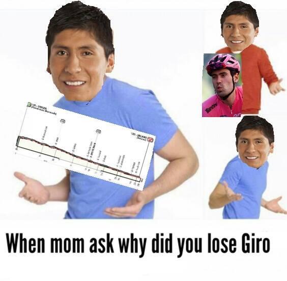 Funniest Quintanta meme yet-18740554_1698966720116767_8769095606370220987_n%5B1%5D.jpg