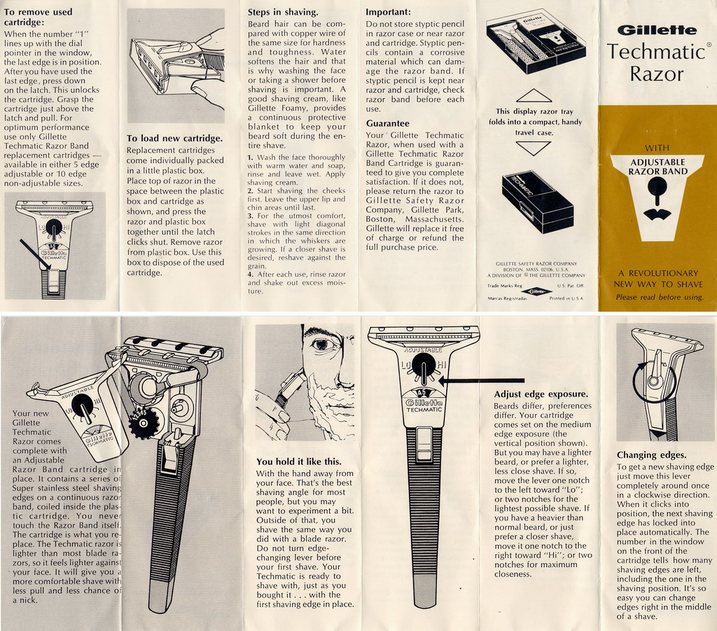 Safety Razors-1970s-techmatic.jpg