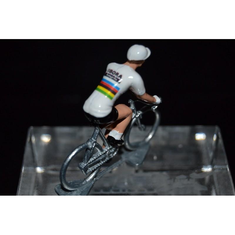 Paris-Roubaix-1d6c3412-256c-4c80-b17f-117dc9e0a86e.jpeg