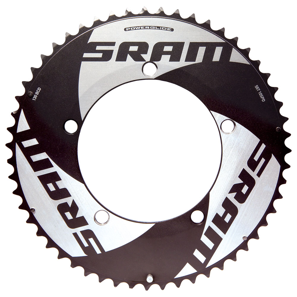 How to make my FSA crankset look cool?-2012-chain_rings-no_desc-en.jpg