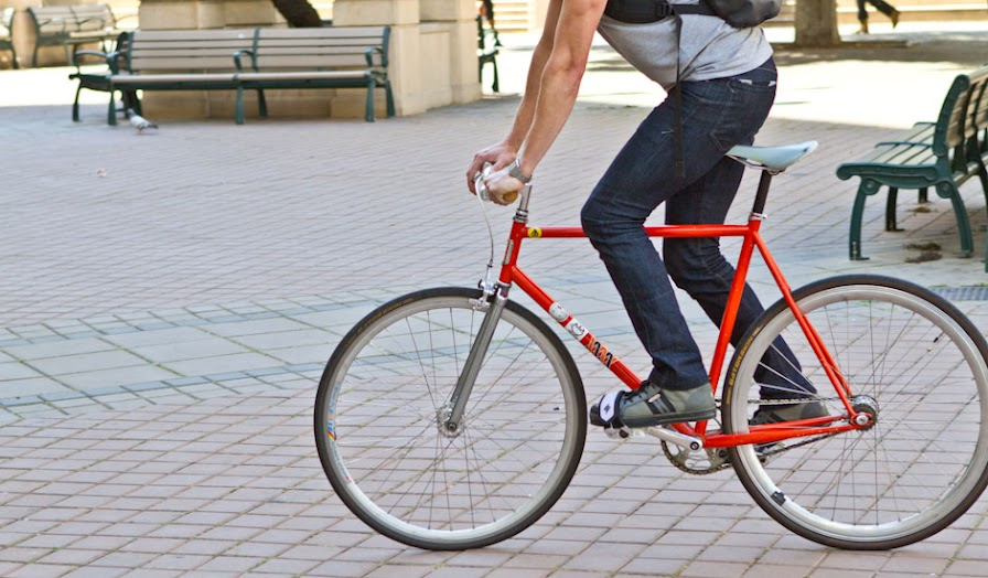 20120507_bicycle_coffee-3853
