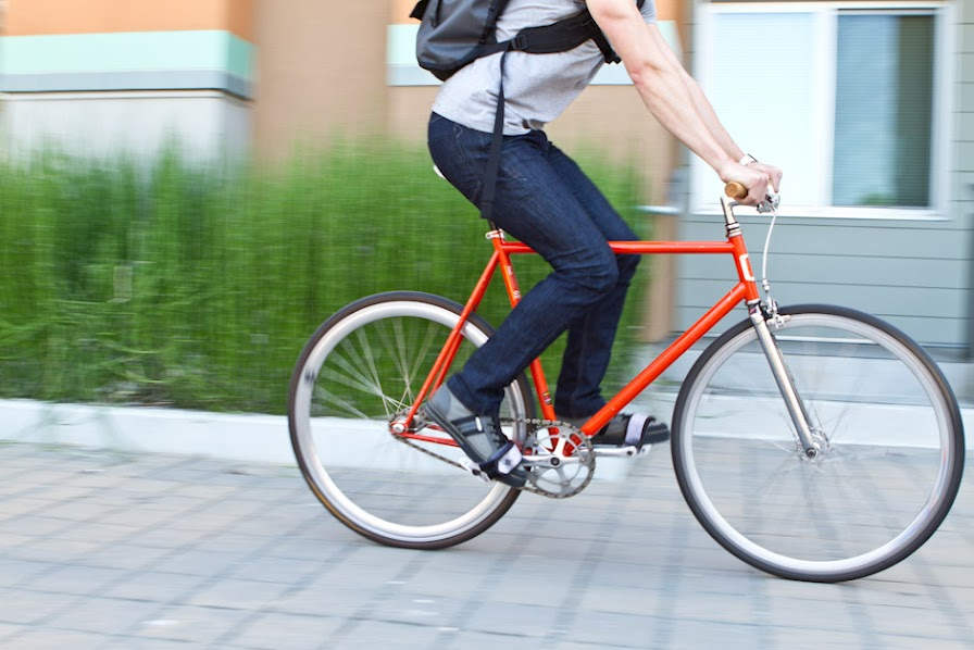 20120507_bicycle_coffee-4017