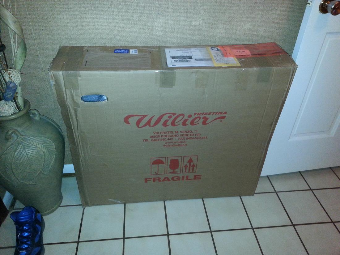 2014 Wilier GTS Build-20140107_171230.jpg