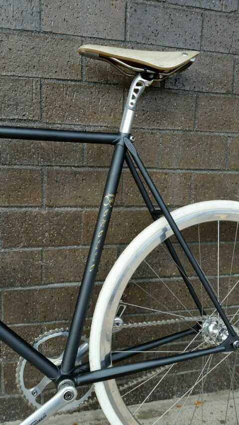Post pictures of your fixed bike here-20151118_093424-480x853%5B1%5D.jpg