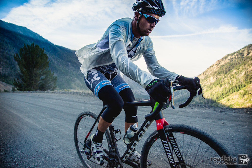 Based in the cycling hotbed of Canberra, Australia, the company began offering its training system for cyclists in late 2014 and have continued to expand their coaching and analytical tools.