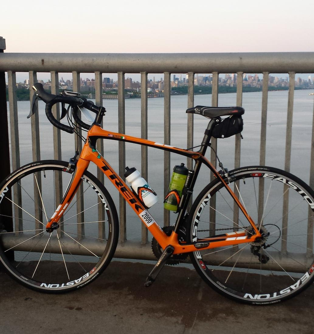 Post your carbon Trek bikes here-20160515_053449-%5B56271%5D-2-.jpg