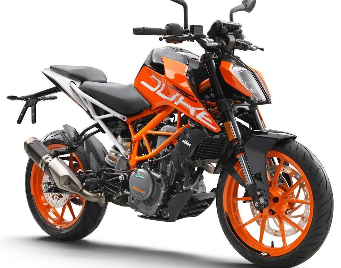 I want a motorcycle... am I a moreon?-2017-main.jpg