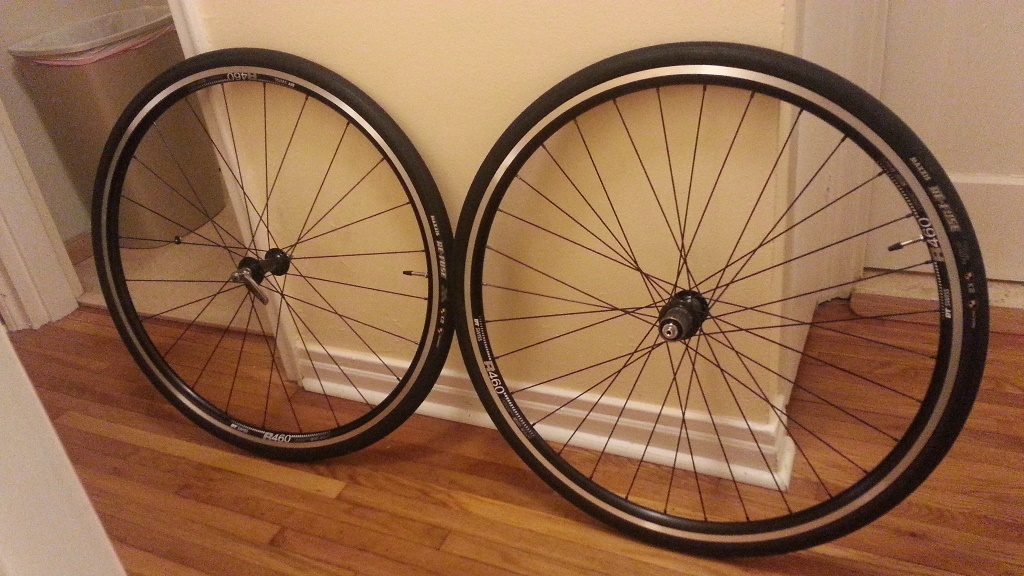 HED rims on White hubs-20170109_180345c.jpg
