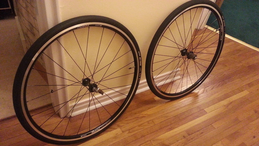 HED rims on White hubs-20170109_180430c.jpg